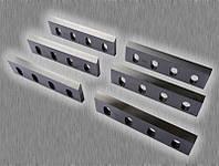 Изготовление ножей промышленного назначения