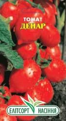 Семена томата Денар 0,1 г