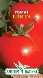 Семена томата Элиста  0,1 г