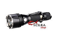 Тактический фонарь Fenix TK22 Cree XM-L U2 LED (650 лм)