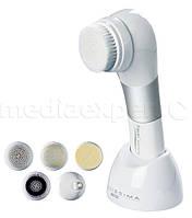 Прибор для ухода за кожей лица IMETEC BELLISSIMA 5057