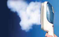 Ручной отпариватель Steam Brush оптом