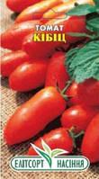Семена томата Кибиц 0,1 г
