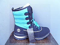 Женские зимние ботинки на меху купить в Хмельницком