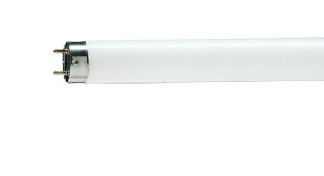 Лампа TL-D Super 80 18W / 827 Т8 G13 PHILIPS