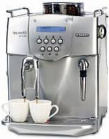 Бесплатная аренда кофемашин Saeco для офиса