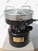 Примус  Мотор Сич ОИБ-2С, фото 1
