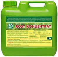 Rost - концентрат 5+5+5 (10л)