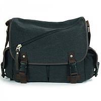 Молодёжная сумка модного дизайна Traum арт. 7155-01