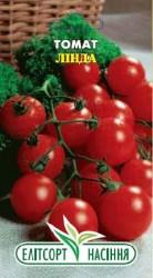 Семена томата Линда красная 0,1 г