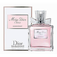 Miss Dior Cherie Blooming Bouquet 100 ml Женская парфюмерия