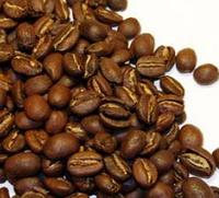 Свежеобжаренный кофе в зернах Гватемала SHB Антигуа (ОРИГИНАЛ), арабика Gardman (Гардман) 1кг.