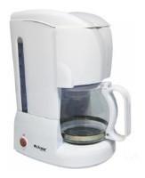 Кофеварка, кофемашины Livstar LSU-1188