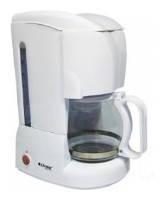 Кофеварка, кофемашины Livstar LSU-1188, фото 2