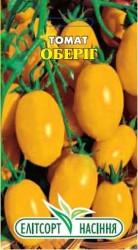 Семена томата Обериг 0,1 г