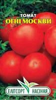 Семена томата Огни Москвы  0,1 г