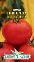 Семена томата Пивнична королева  0,1 г