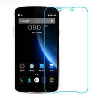 Защитное стекло для Doogee X6 / X6 Pro / X6s