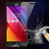 Защитное стекло для Asus Zenfone 2 (ZE551ML)