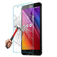 Защитное стекло для Asus Zenfone Max (ZC550KL)