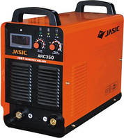 Сварочный инвертор Jasic ARC 350 (Z299) 380В, фото 1