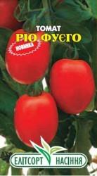Семена томата Рио Фуего 0,3 г