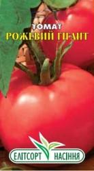 Семена томата Розовый гигант 0,1 г