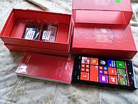 Nokia Lumia 929 (Icon) новый, комплект  #181744