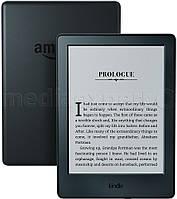 Электронная книга AMAZON Kindle Touch 6 Wi-fi 2016 (Реклама)