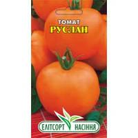 Семена томата Руслан  0,1 г