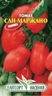 Семена томата Сан Маржано 0,4 г
