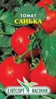 Семена томата Санька 0,1 г