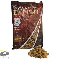 Смесь для спода Carp Expert Tiger Nut Natur 800гр (тигровый орех)