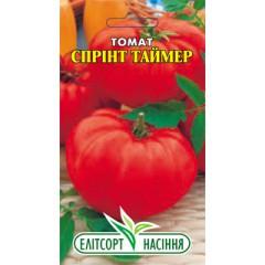 Семена томата Спринт Таймер  0,1 г