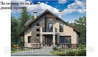 Продажа домов в Киевской области: Гнедин продать или купить дом