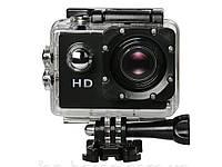 Екшн камера HD A7