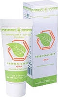 Микодонт Арго крем противогрибковый, противовосполителтный, микоз, миикоз стоп, грибок ногтей