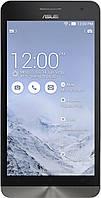 ASUS ZenFone 6 White 2GB/16GB 12мес