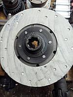 Диск сцепления КПП НИВА СК-5 44-4-1-1-2