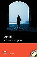 Othello + CD