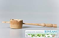 Ситечко, бамбук (Ча Люй), фото 1