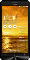 ASUS ZenFone 6 Gold 2GB/16GB 12мес.