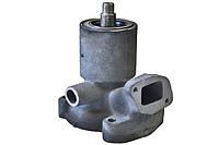 Насос водяной (помпа) без шкива ЮМЗ (Д-65) Д11-С12-Б3