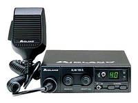 Радио CB MIDLAND ALAN 199-A AM-GW-0