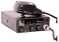 Радио CB MIDLAND ALAN-109 AM-40CH-GW-0