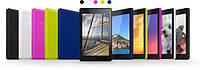 Amazon представила обновлённые планшеты Fire HD 6, Fire HD 7 и Fire HDX 8.9
