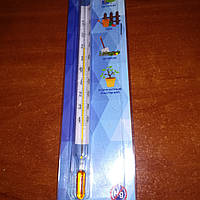 "Термометр садовый, грунтовых ТБ-3-М1 ИСП. 4 от  ""от- 40 до +40"""