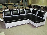 Кухонный уголок со спальным местом = КОМФОРТ=, фото 1