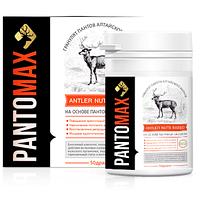 Препарат Пантомакс (Pantomax) для мужчин