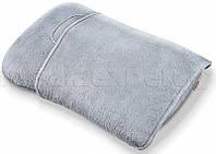 Подушка для массажа BEURER MG 145
